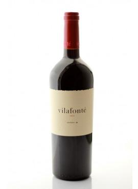 Vilafonté, M series